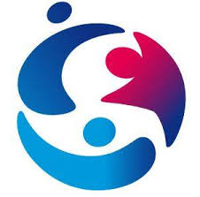 logo-sports-pour-tous