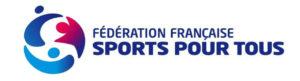 federation-francaise-sport-pour-tous