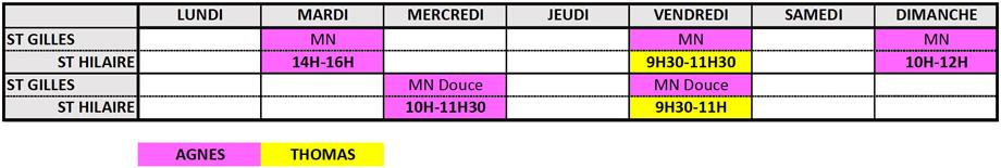 marchenordique_19-20
